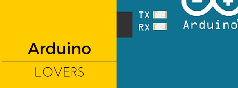 Arduino3.crop 800x295 0,223.resize 1440x532
