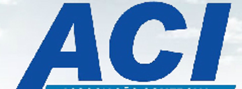 Logo aciweb.crop 239x88 0,0.resize 1440x532