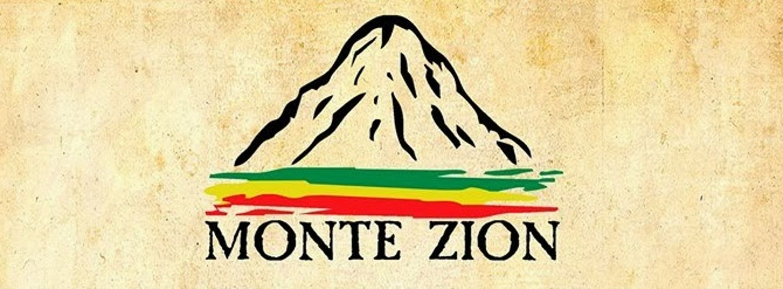 Montezion71.crop 670x247 118,0.resize 1440x532