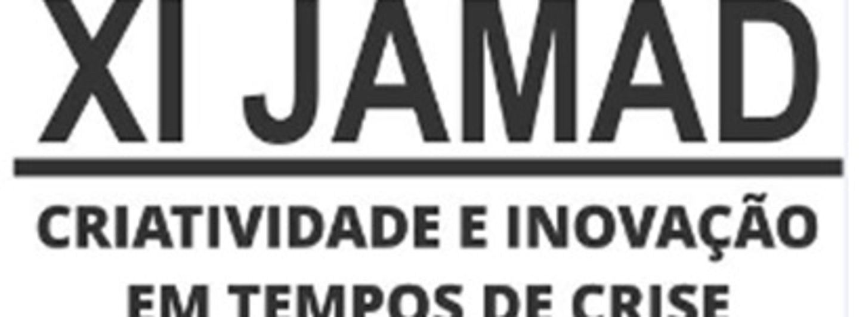 Logojamad.crop 409x151 0,277.resize 1440x532