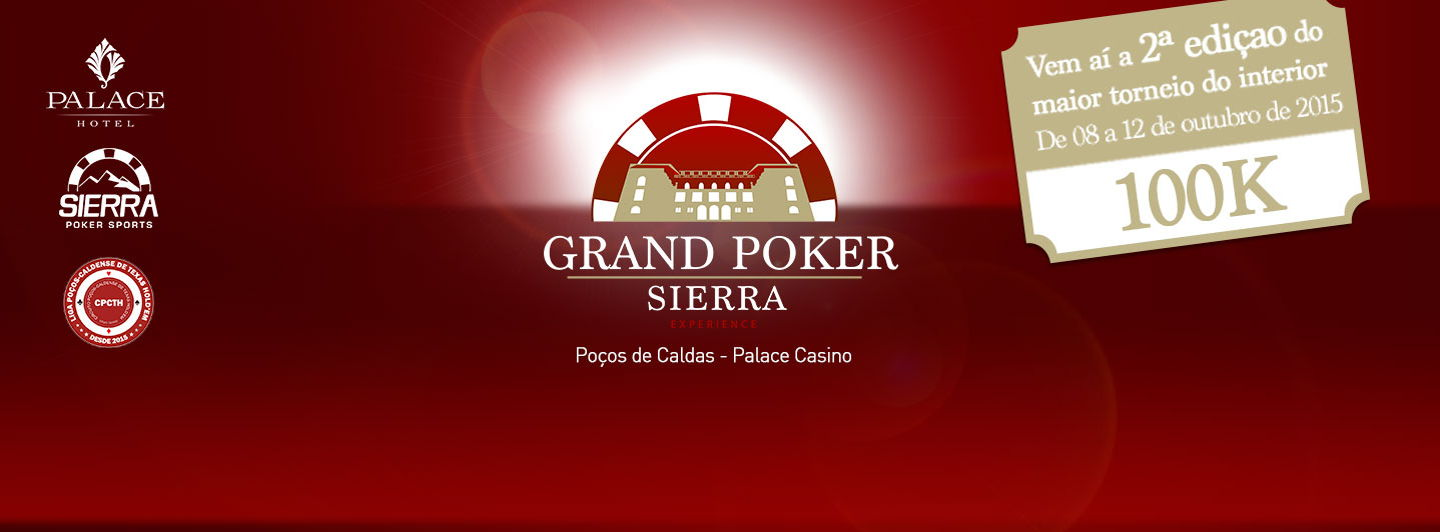 Destaqueeventickgrandpoker2.crop 1438x532 0,0.resize 1440x532