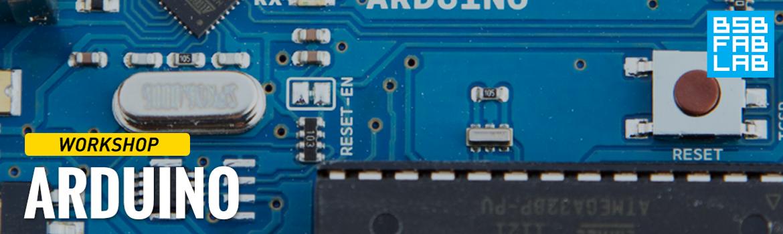 Arduino2 capa eventick.crop 1166x350 0,0.resize 1170x350