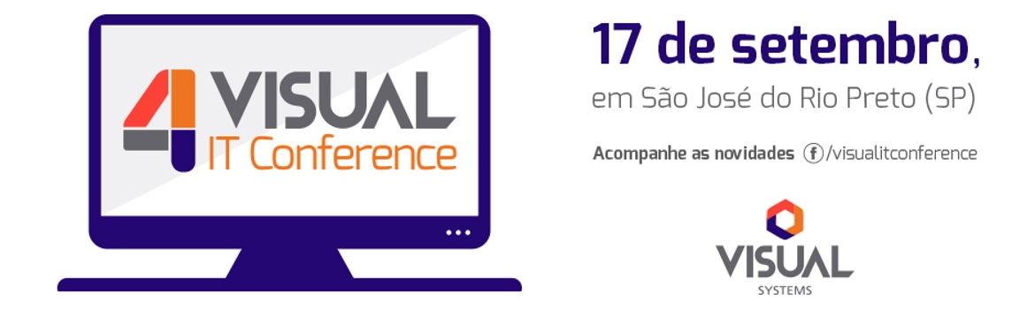 Visual systems it conference riopreto banner site940x295px.crop 940x281 0,7.resize 1170x350