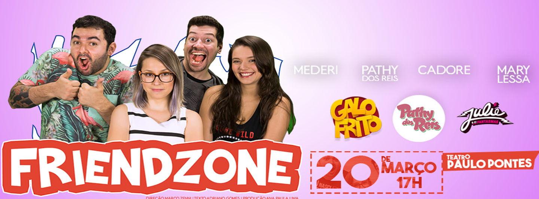 Friendzone.crop 1438x532 0,0.resize 1440x532