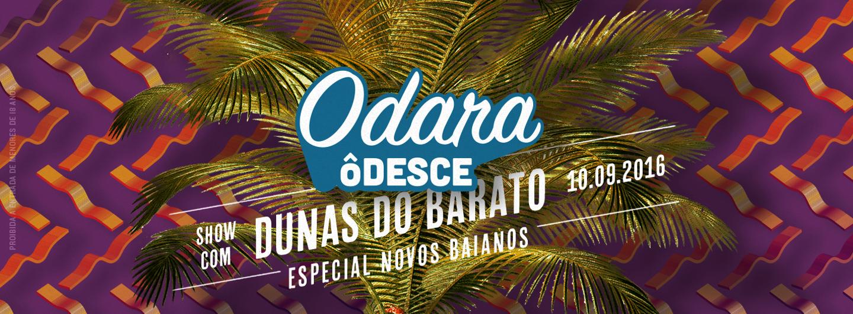 Odara20160910 facebook imp.crop 1427x528 0,0.resize 1440x532