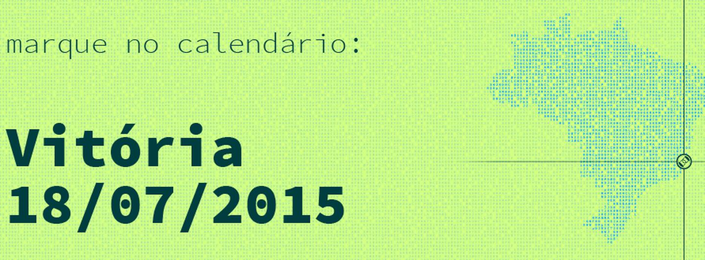 2015bannerhome9vitoria.crop 891x330 21,0.resize 1440x532