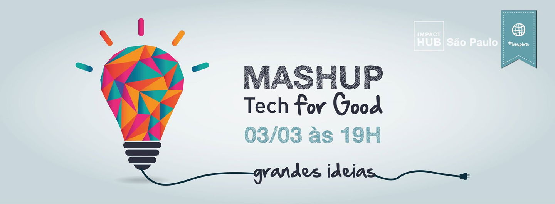 Mashupfevereiro.crop 2009x745 16,0.resize 1440x532