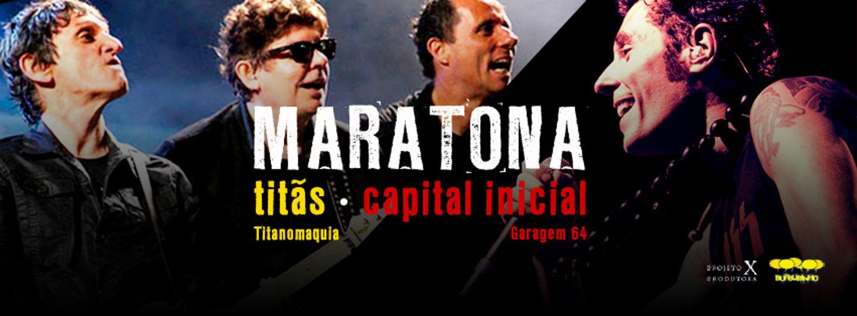 Maratonaeventick.crop 851x314 0,1.resize 1440x532