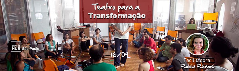 Teatroptransformbanner.crop 1570x469 0,17.resize 1170x350