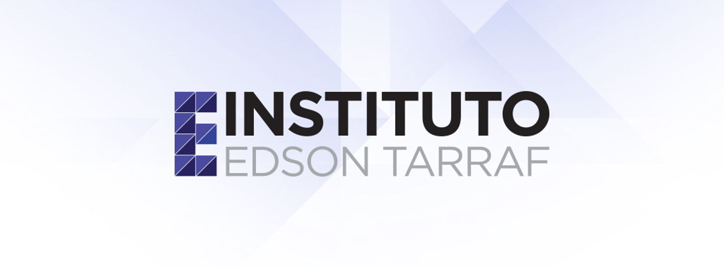 Instituto edson tarraf template ppt3.crop 1024x378 0,195.resize 1440x532