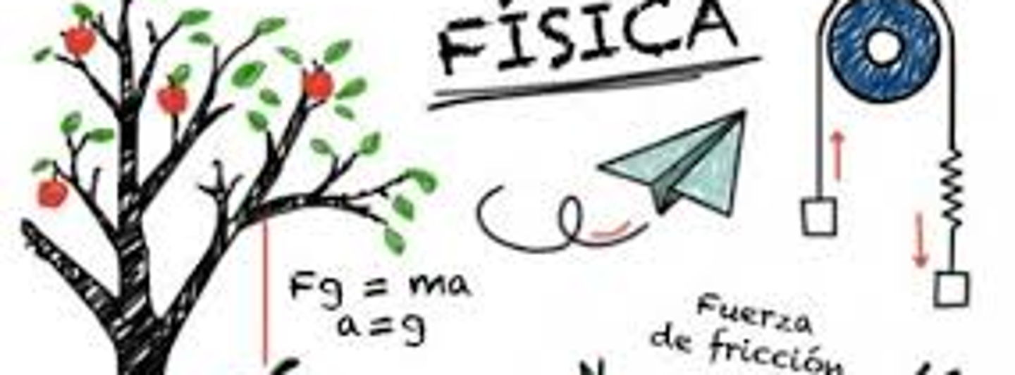 Fisica.crop 285x105 0,14.resize 1440x532