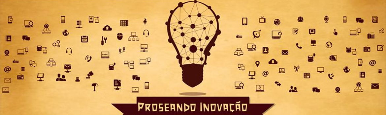 Proseandoinovao.crop 851x255 0,27.resize 1170x350
