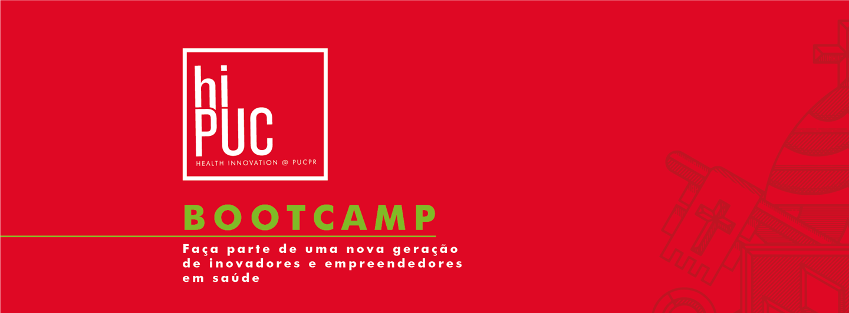 La job103 bootcamp webcard01.crop 2099x776 0,0.resize 1440x532