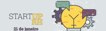 Startuprh capa eventick.crop 1267x469 0%2c39.scale crop 357x107
