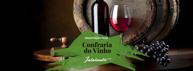 Degustacao vinho ini.crop 2000x741 0,328.resize 1440x532