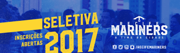 Seletiva2017 eventick.crop 1438x532 0%2c0.scale crop 357x107