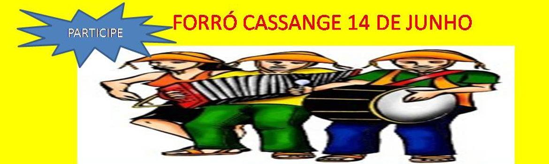 Forrcassange14dejunho2.crop 960x287 0,25.resize 1170x350