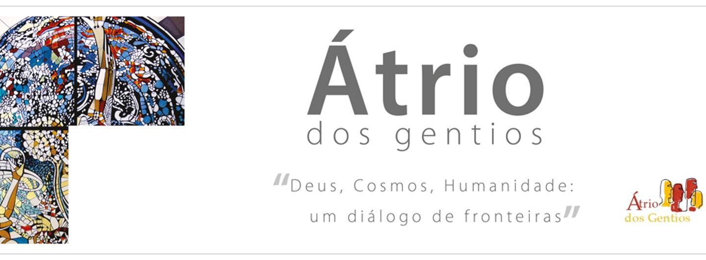 Webbanner atrio dos gentios0101.crop 957x354 61,0.resize 1440x532