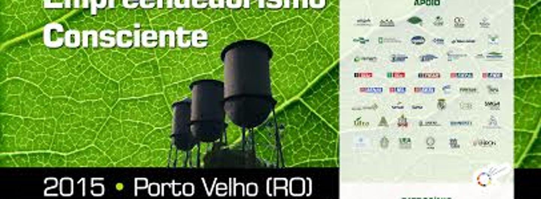 Premiossamuel.crop 406x150 0,212.resize 1440x532