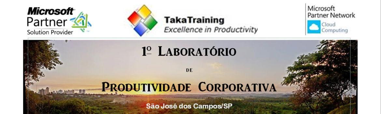 1laboratoriodeprodutividadecorporativaprogramao.crop 2480x740 0,138.resize 1170x350