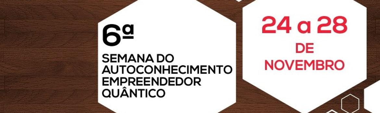 6asemanaquantica.crop 800x239 0,194.resize 1170x