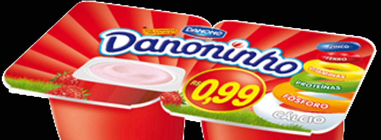 Danoninho.crop 330x122 0,0.resize 1440x532