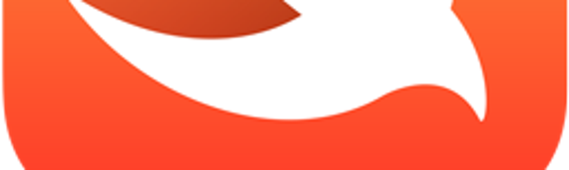 Apple swift logo1.crop 256x77 0,154.resize 1170x