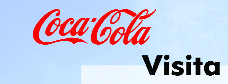 Cocacolanova.crop 1371x506 97,26.resize 1440x532