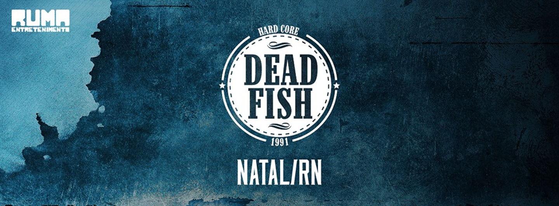 Deadfishcapa.crop 960x354 0,0.resize 1440x532