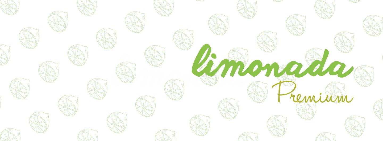 Limonadapremium even01.crop 3033x1122 0,0.resize 1440x532