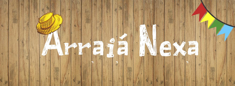 Arraianexa.crop 1439x532 0,0.resize 1440x532