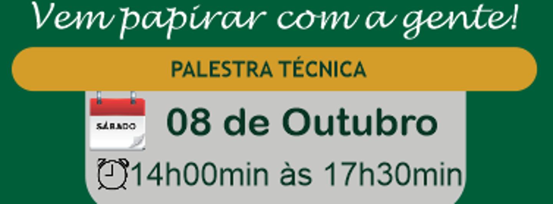 Spedpalestra.crop 377x139 0%2c290.resize 1440x532