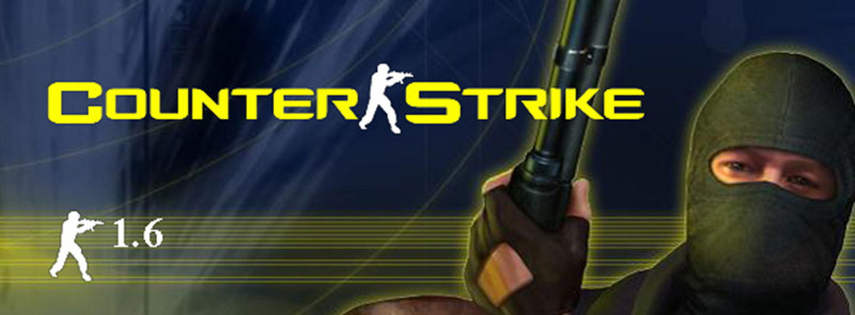 Counterstrike16.crop 800x296 0,0.resize 1440x532