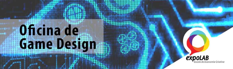 Testeiragamedesign.crop 1170x350 0,0