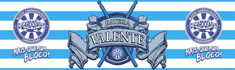 Valente.crop 960x287 0,44.resize 1170x