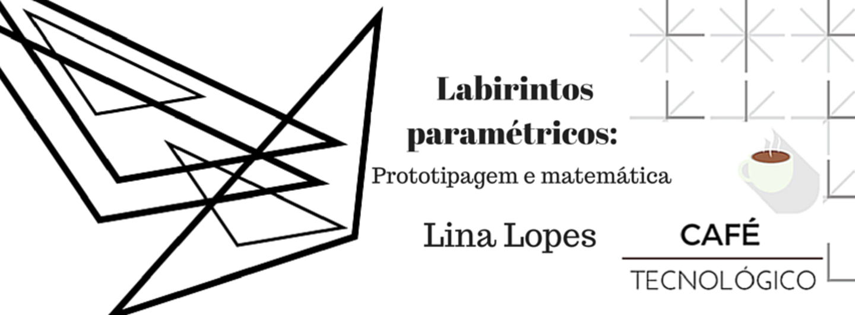 Labirintosparametricos.crop 851x314 0,1.resize 1440x532