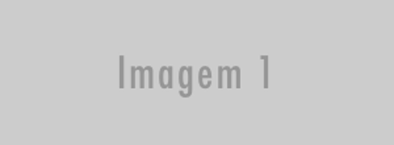 Img1.crop 300x110 0,45.resize 1440x532