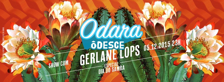 Odara20151205 facebook imp.crop 1427x528 0,0.resize 1440x532
