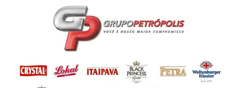 Petropolis.crop 800x295 0,0.resize 1440x532