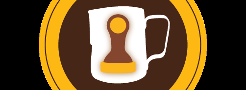 Sensorial cone curso espresso vaporizao.crop 502x185 0,144.resize 1440x532
