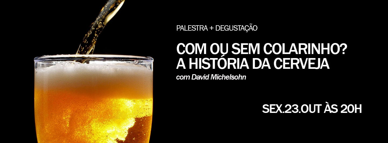 Cerveja.crop 1438x532 0,0.resize 1440x532