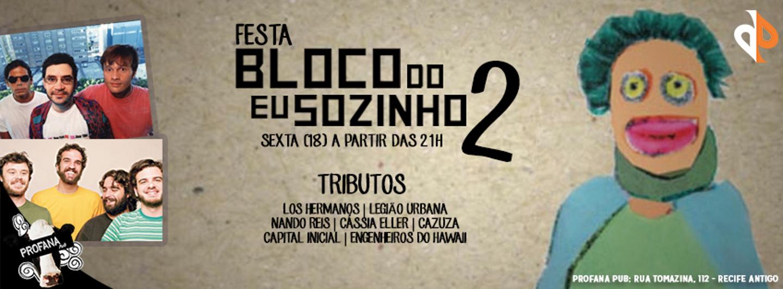 Blocodoeusozinho capa.crop 848x314 0,1.resize 1440x532