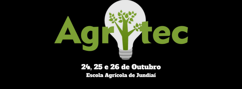 Agrotecii.crop 784x289 0%2c3.resize 1440x532
