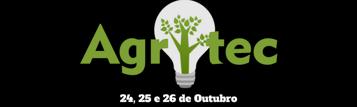 Agrotecii.crop 784x289 0%2c3.scale crop 357x107