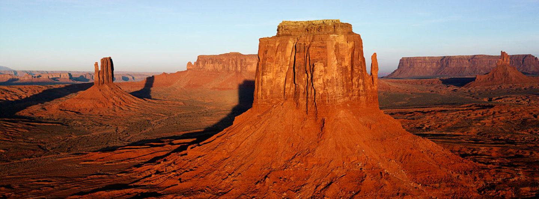 Desert.crop 1024x378 0,195.resize 1440x532
