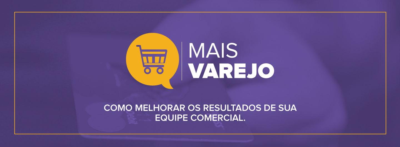 Banner maisvarejo.crop 1438x532 0%2c0.resize 1440x532