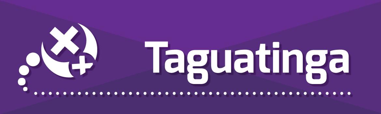 Exatas panfleto concurso bolsas 2osem site topo tagua.crop 1164x350 0,0.resize 1170x350