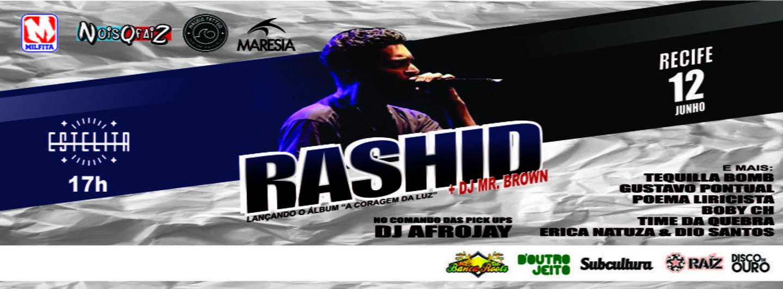 Rashidfacerecife.crop 1078x398 0,1.resize 1440x532