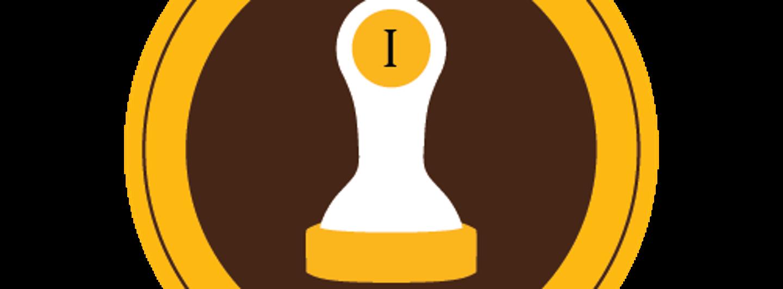 Sensorial selo barista1.crop 502x186 0,140.resize 1440x532