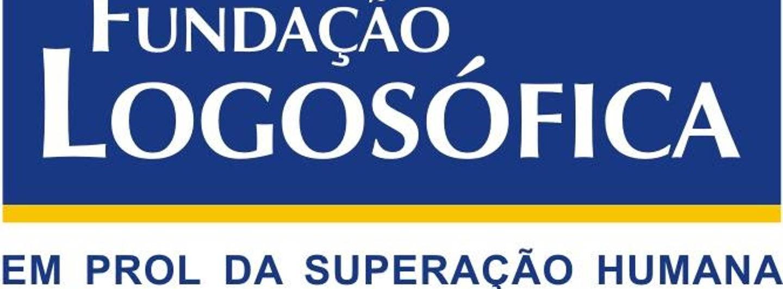 Logofundao.crop 668x247 0%2c82.resize 1440x532
